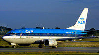 Fly KLM 7229