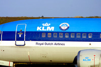 Fly KLM 7231